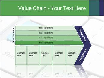 0000078618 PowerPoint Templates - Slide 27