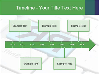 0000078618 PowerPoint Templates - Slide 28