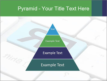 0000078618 PowerPoint Templates - Slide 30