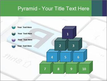 0000078618 PowerPoint Templates - Slide 31