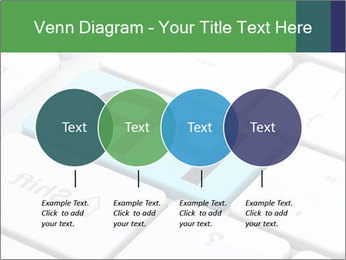 0000078618 PowerPoint Template - Slide 32