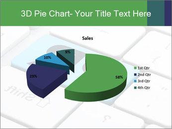 0000078618 PowerPoint Templates - Slide 35