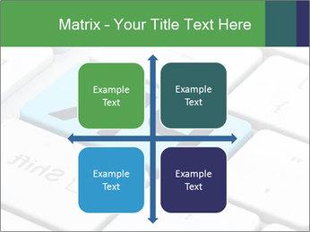 0000078618 PowerPoint Templates - Slide 37