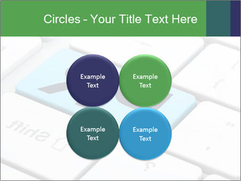 0000078618 PowerPoint Templates - Slide 38