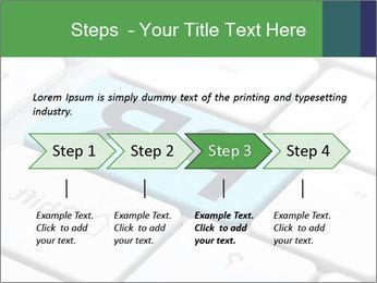 0000078618 PowerPoint Templates - Slide 4
