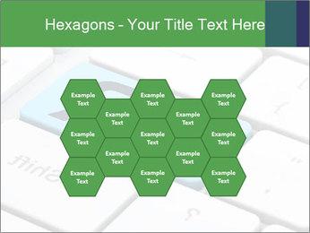 0000078618 PowerPoint Templates - Slide 44