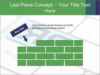 0000078618 PowerPoint Templates - Slide 46