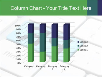 0000078618 PowerPoint Templates - Slide 50
