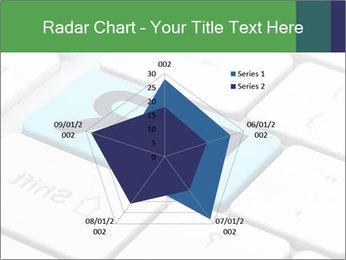0000078618 PowerPoint Templates - Slide 51