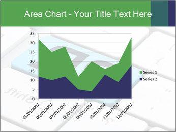 0000078618 PowerPoint Templates - Slide 53