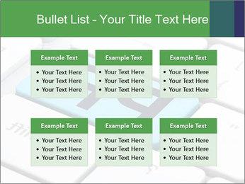 0000078618 PowerPoint Templates - Slide 56