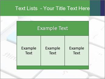 0000078618 PowerPoint Templates - Slide 59