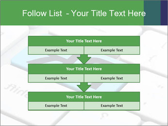 0000078618 PowerPoint Templates - Slide 60