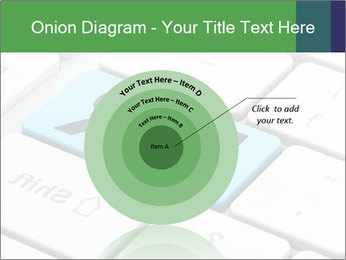 0000078618 PowerPoint Templates - Slide 61