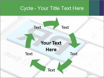 0000078618 PowerPoint Templates - Slide 62