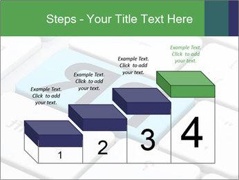 0000078618 PowerPoint Templates - Slide 64
