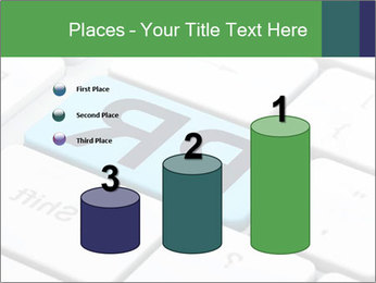 0000078618 PowerPoint Template - Slide 65