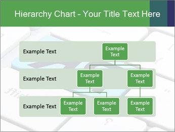 0000078618 PowerPoint Templates - Slide 67