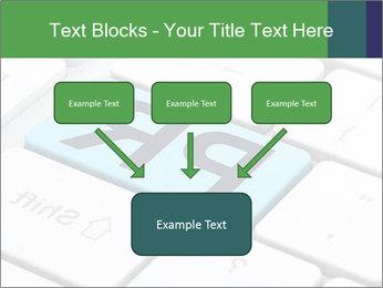 0000078618 PowerPoint Templates - Slide 70
