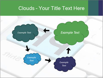0000078618 PowerPoint Templates - Slide 72