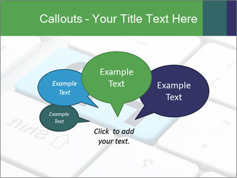 0000078618 PowerPoint Templates - Slide 73