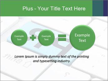 0000078618 PowerPoint Templates - Slide 75