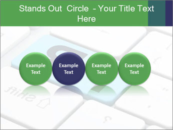 0000078618 PowerPoint Template - Slide 76