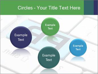 0000078618 PowerPoint Templates - Slide 77