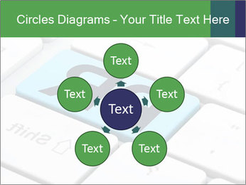 0000078618 PowerPoint Templates - Slide 78