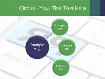 0000078618 PowerPoint Templates - Slide 79