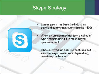 0000078618 PowerPoint Templates - Slide 8
