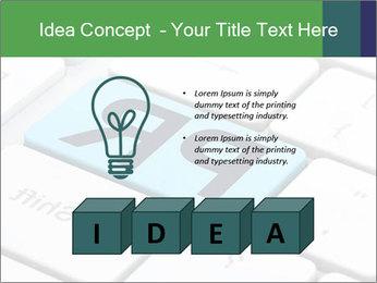 0000078618 PowerPoint Templates - Slide 80