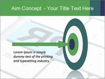 0000078618 PowerPoint Templates - Slide 83