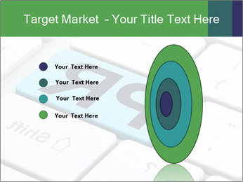 0000078618 PowerPoint Templates - Slide 84