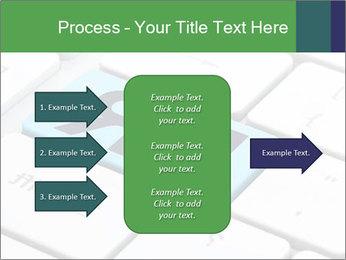 0000078618 PowerPoint Templates - Slide 85