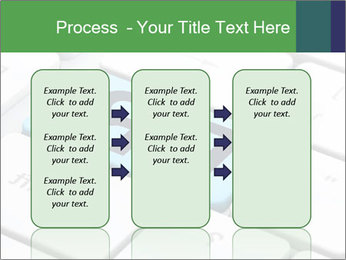 0000078618 PowerPoint Templates - Slide 86