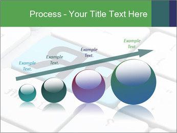 0000078618 PowerPoint Templates - Slide 87