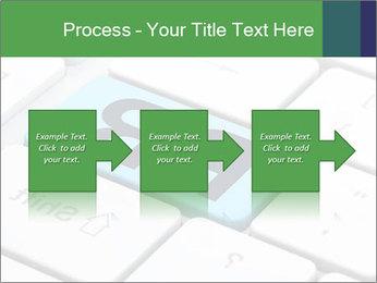0000078618 PowerPoint Templates - Slide 88