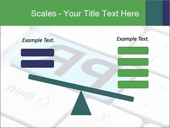 0000078618 PowerPoint Templates - Slide 89