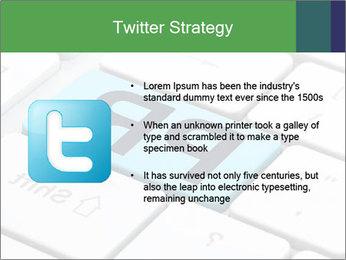 0000078618 PowerPoint Templates - Slide 9