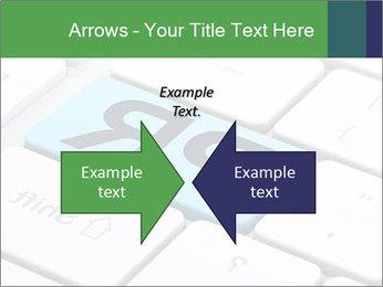 0000078618 PowerPoint Templates - Slide 90