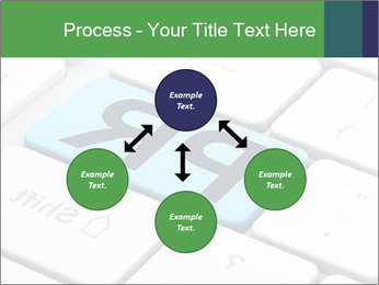 0000078618 PowerPoint Template - Slide 91
