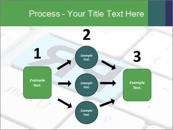 0000078618 PowerPoint Templates - Slide 92