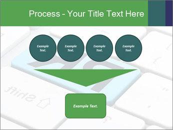 0000078618 PowerPoint Templates - Slide 93