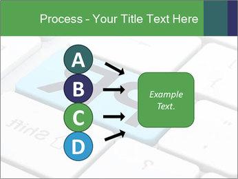 0000078618 PowerPoint Template - Slide 94