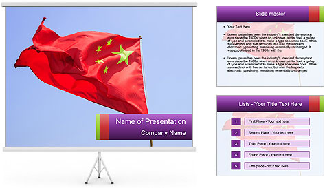 0000078619 PowerPoint Template