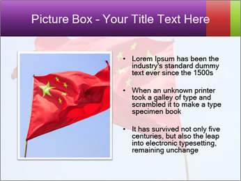 0000078619 PowerPoint Templates - Slide 13