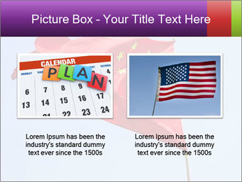 0000078619 PowerPoint Templates - Slide 18