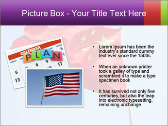 0000078619 PowerPoint Templates - Slide 20