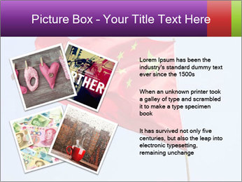 0000078619 PowerPoint Templates - Slide 23